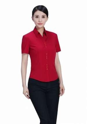 设计师来告诉你在不同季节T恤衫订制的颜色有哪些因素?