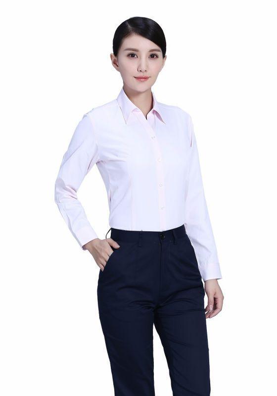 定制长袖T恤应该注意什么?