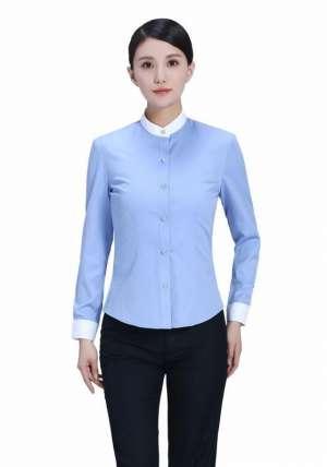 不同面料服装怎样晒才能保证衣服不变形,不掉色-