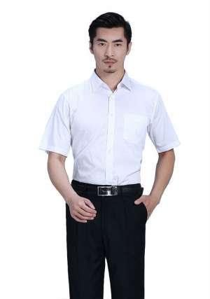 企业衬衫定制多少钱一件【资讯】