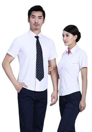 北京定制衬衫的高级面料选择【资讯】